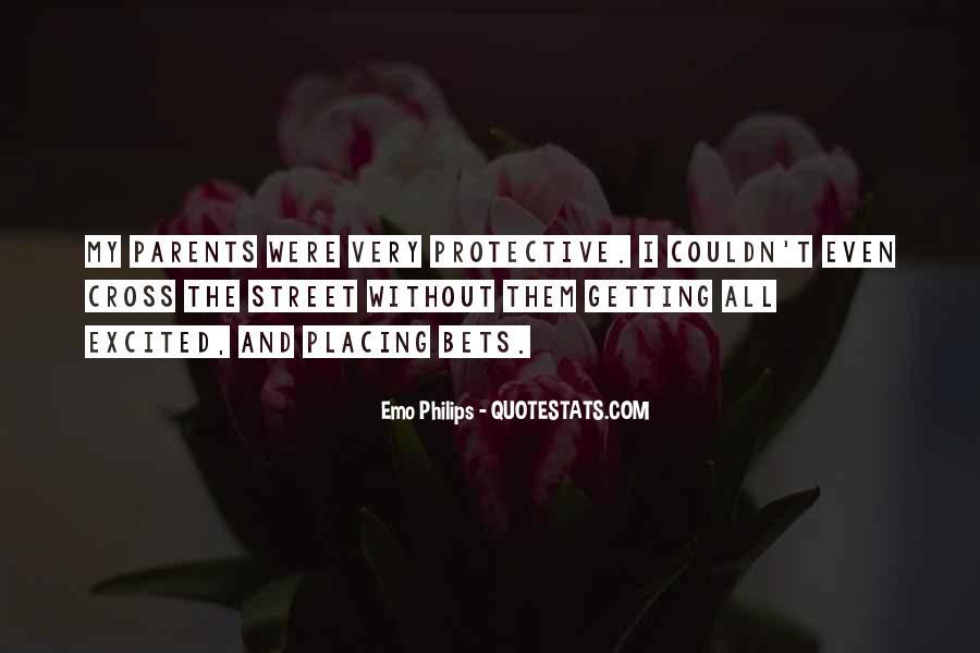 Femininely Quotes #1534411