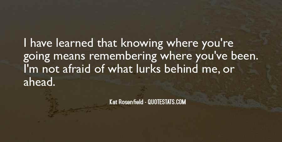 Femworth Quotes #956388