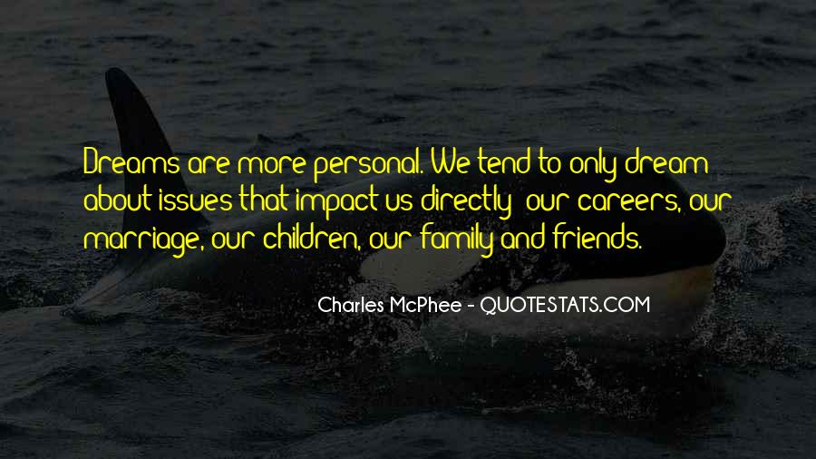 Quotes About Issues With Family #1086492