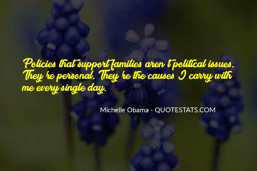 Quotes About Issues With Family #1188000