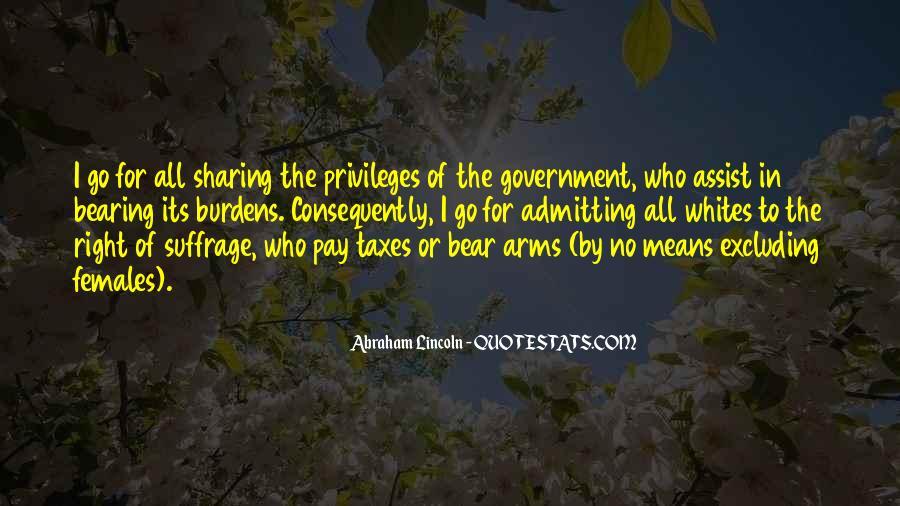 Fergot Quotes #1021245
