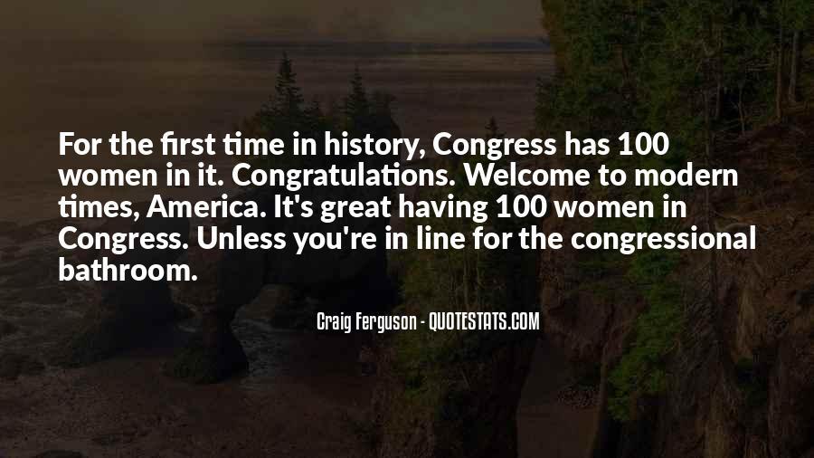 Ferguson's Quotes #175187