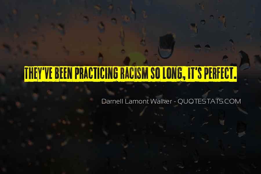 Ferguson's Quotes #581080