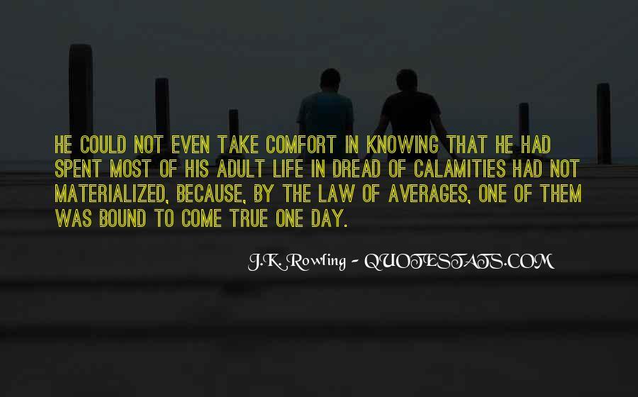 Fermatas Quotes #1620443