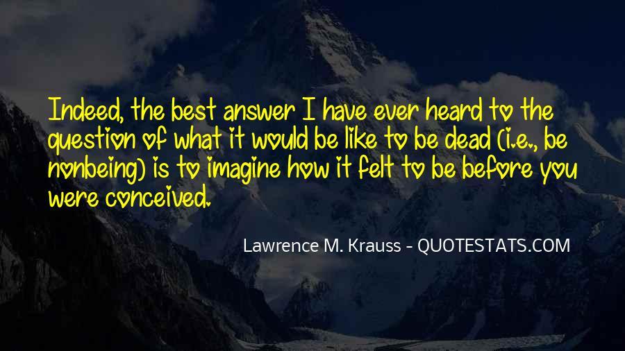 Fermatas Quotes #312711