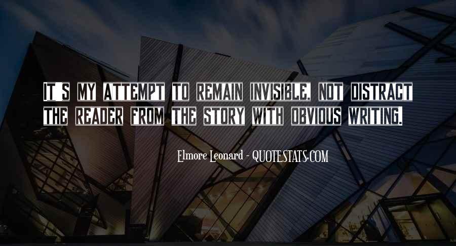 Fermatas Quotes #93310