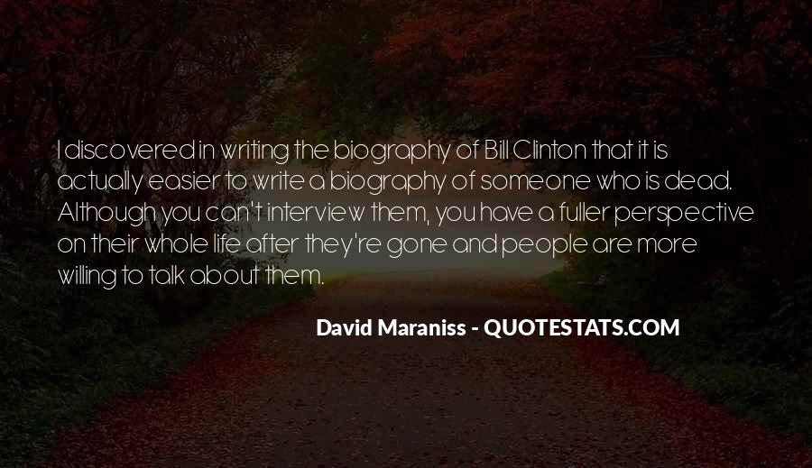 Fernoza Quotes #994284