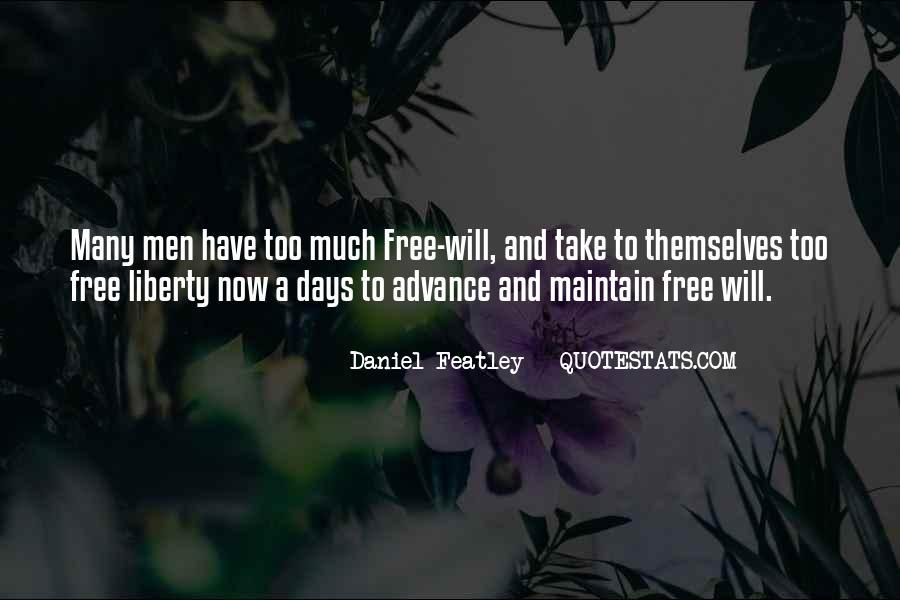 Festung Quotes #454086