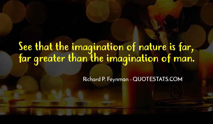 Feynman's Quotes #104828