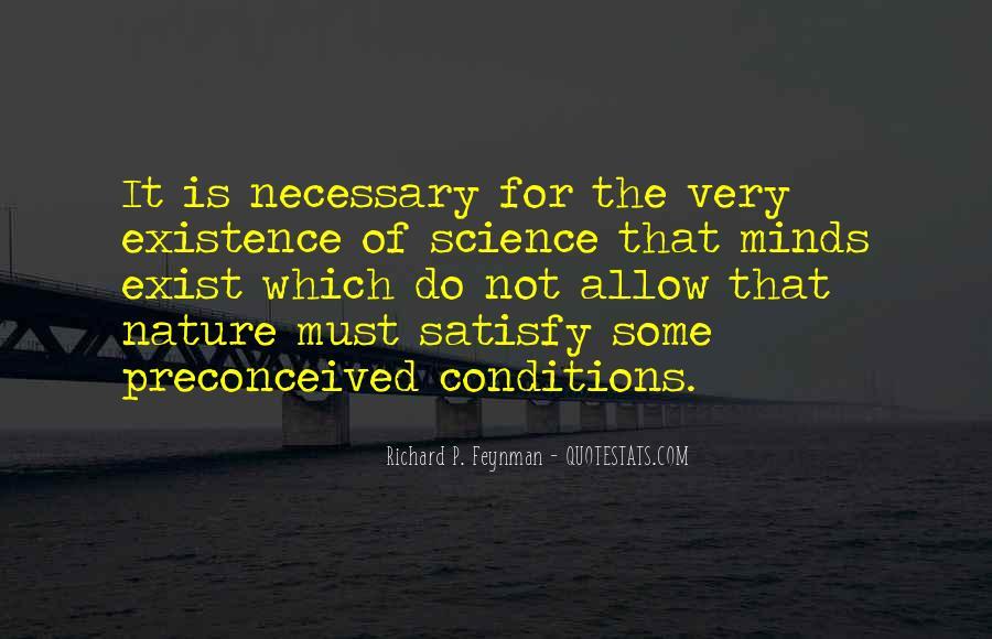Feynman's Quotes #13178