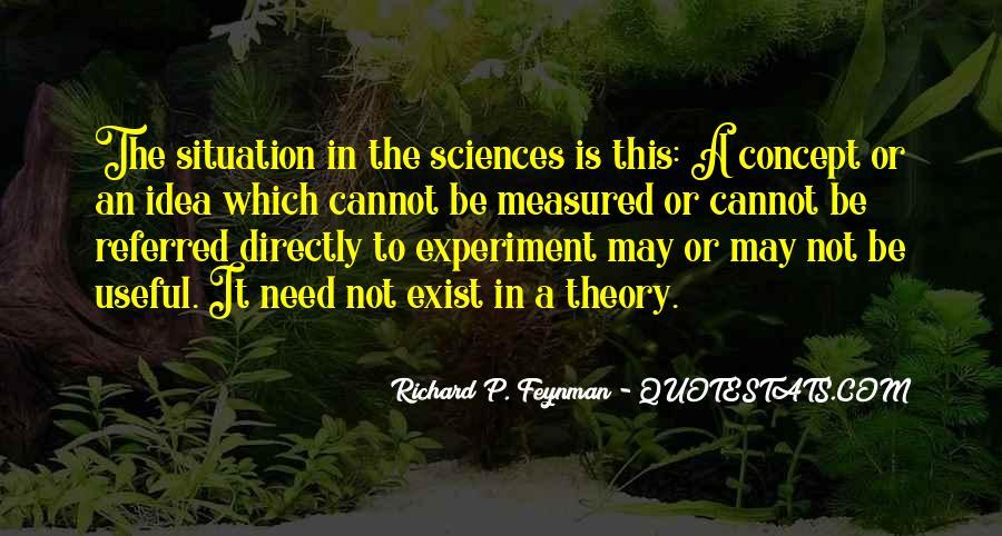 Feynman's Quotes #69762