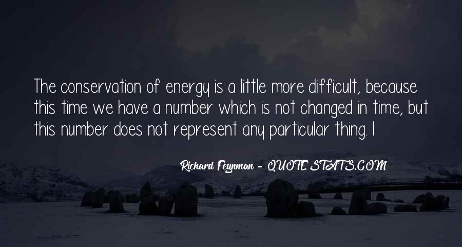 Feynman's Quotes #75603