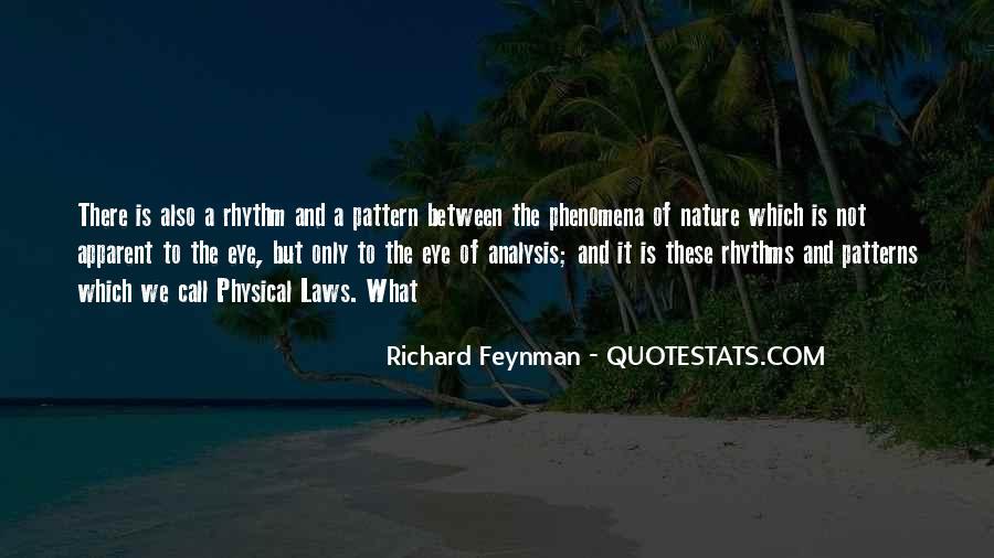 Feynman's Quotes #84147