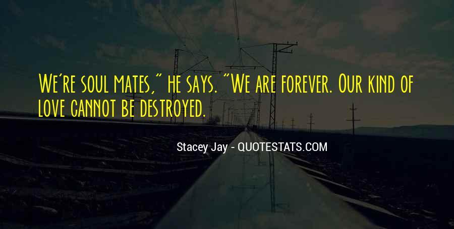 Fiammetta Quotes #551768