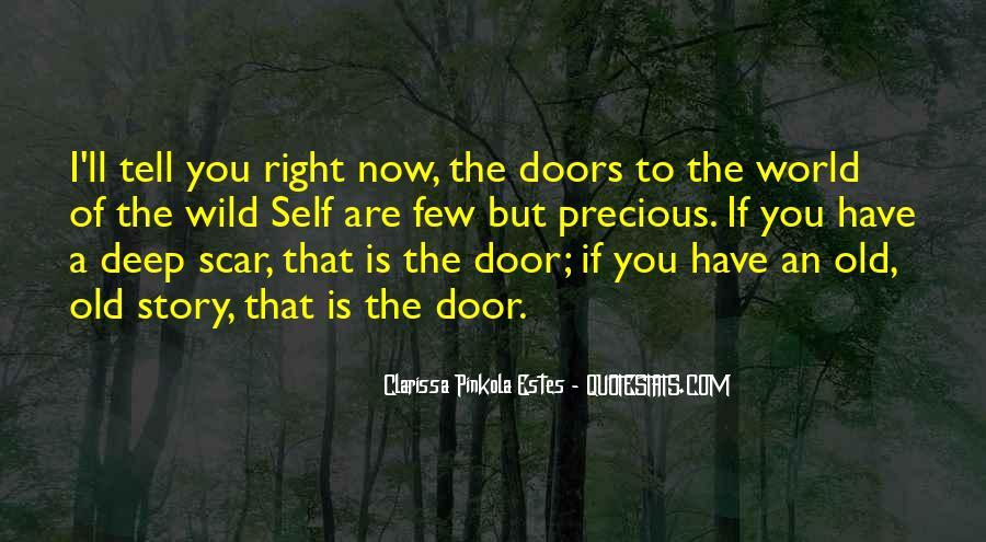 Fianc Quotes #1267071