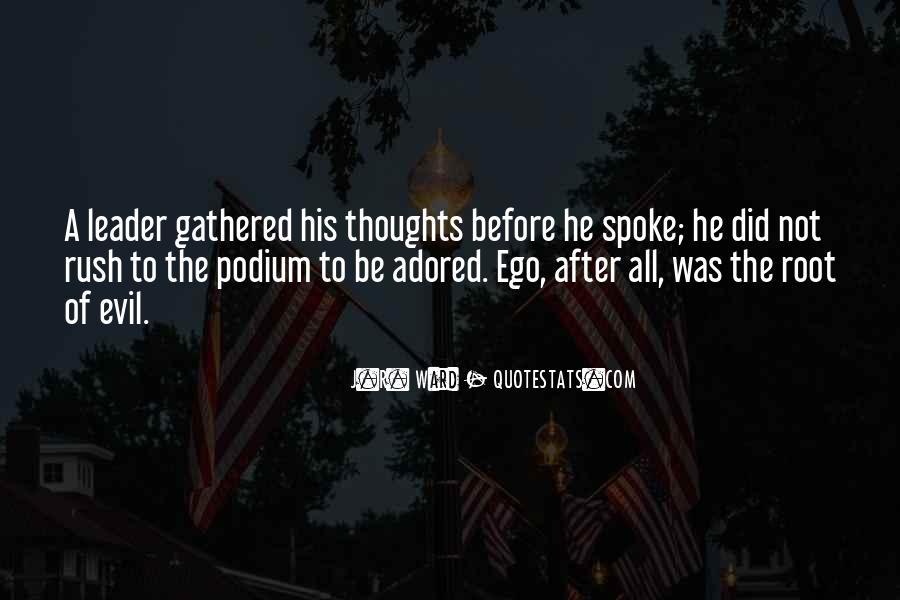 Fibrous Quotes #795828