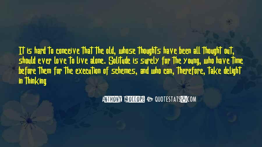Ficino's Quotes #919940