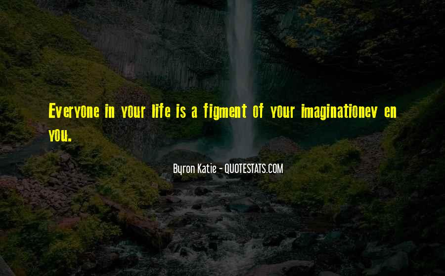 Figments Quotes #256416