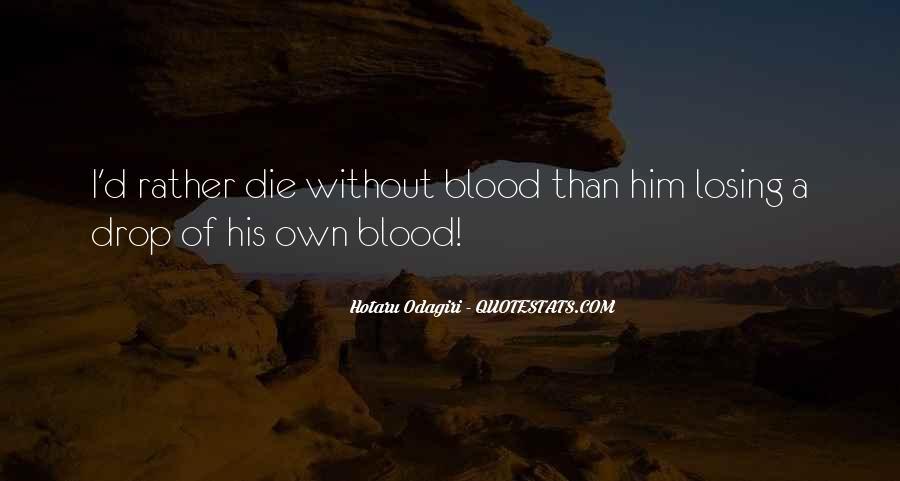 Quotes About Kurdish Genocide #1300844