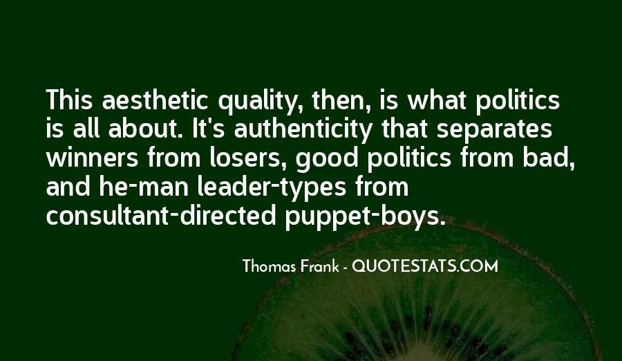 Fillorians Quotes #729864
