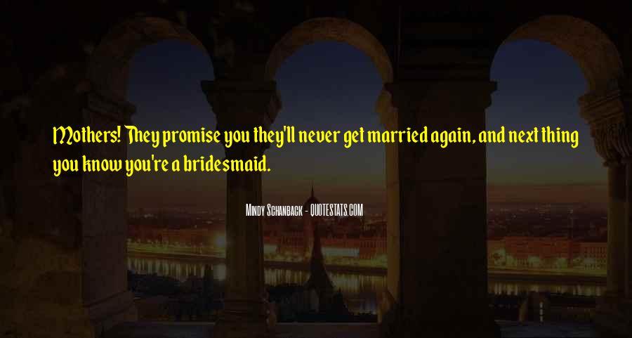Filomena Quotes #604245