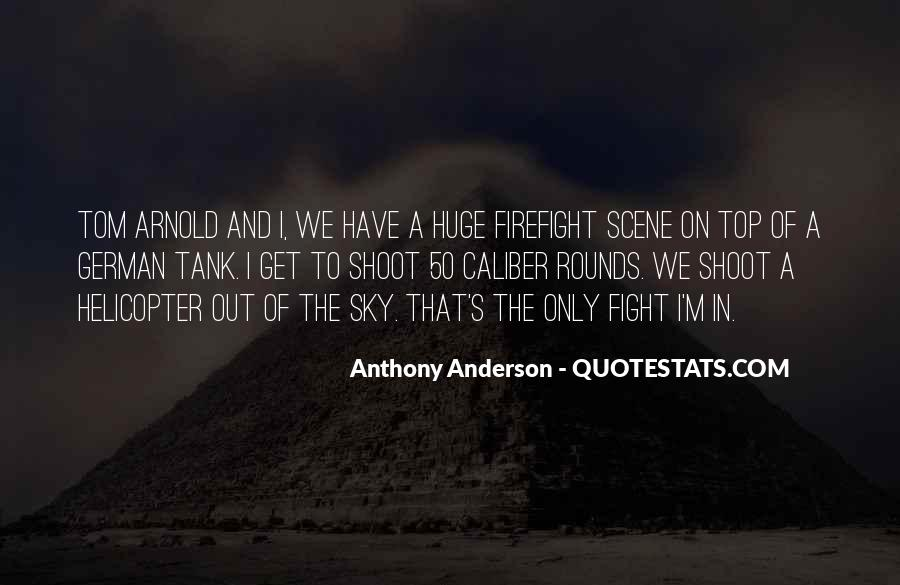 Firefight Quotes #1167434