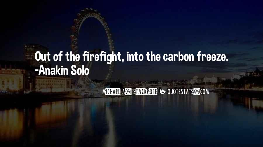 Firefight Quotes #161254