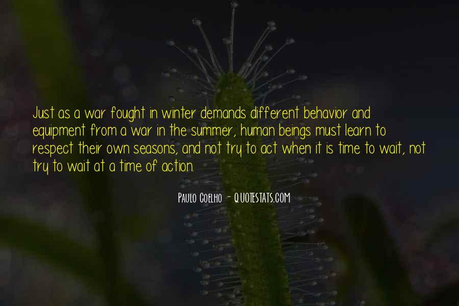 Firen Quotes #1569405