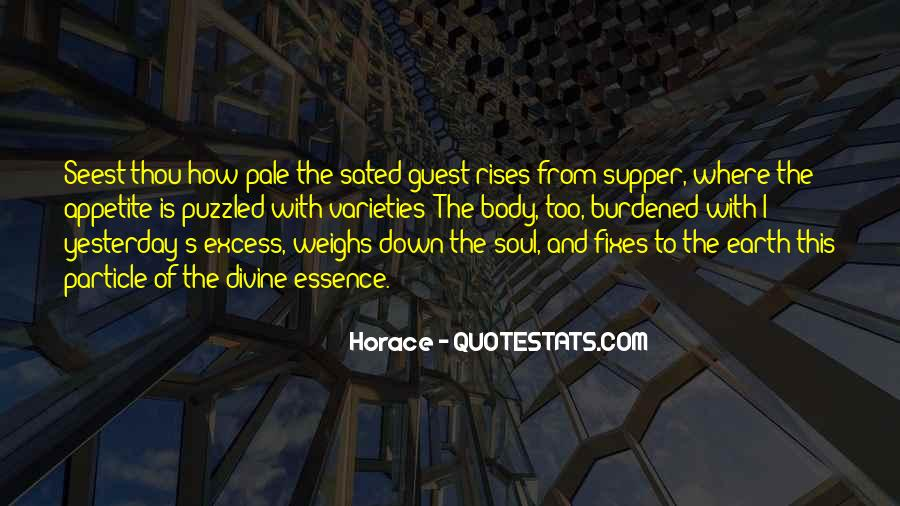 Fixes Quotes #1245227