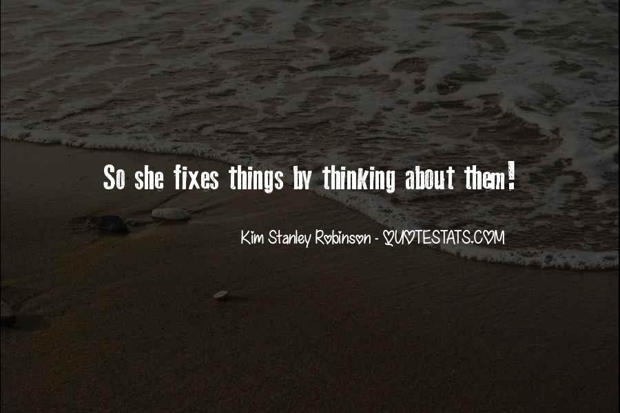 Fixes Quotes #1319330