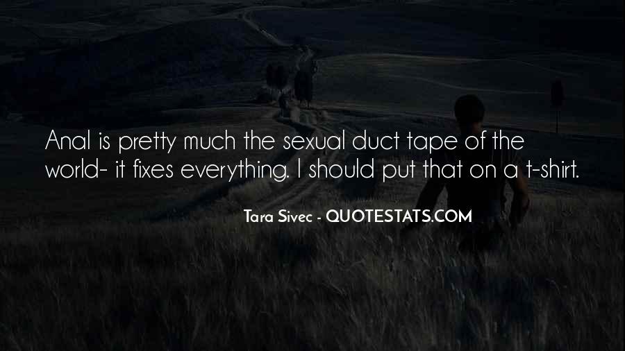 Fixes Quotes #136024