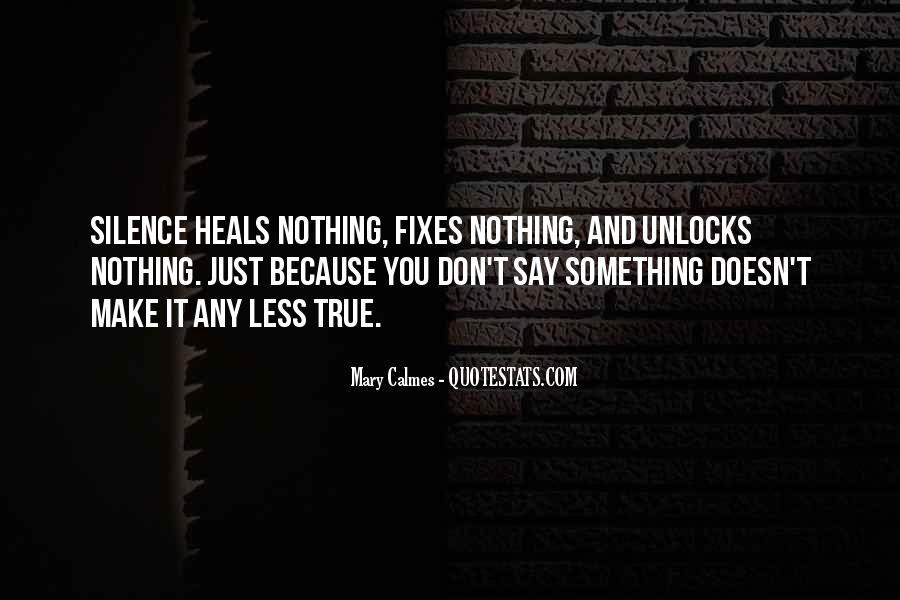 Fixes Quotes #1548658