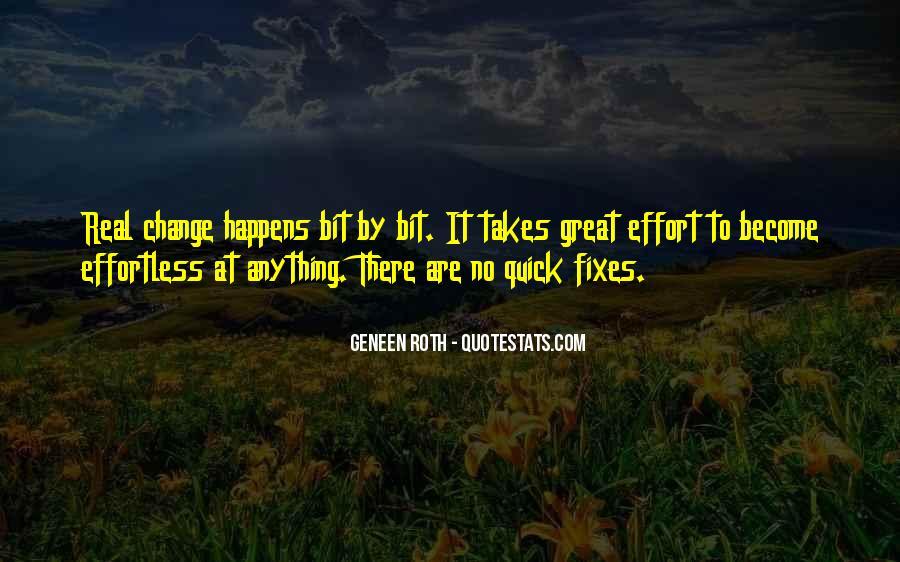 Fixes Quotes #489543