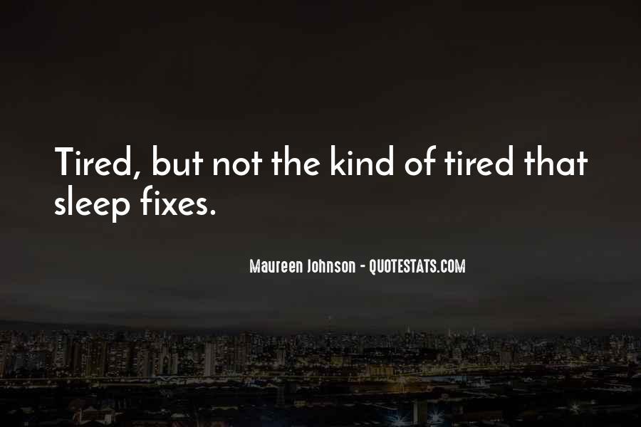 Fixes Quotes #5450