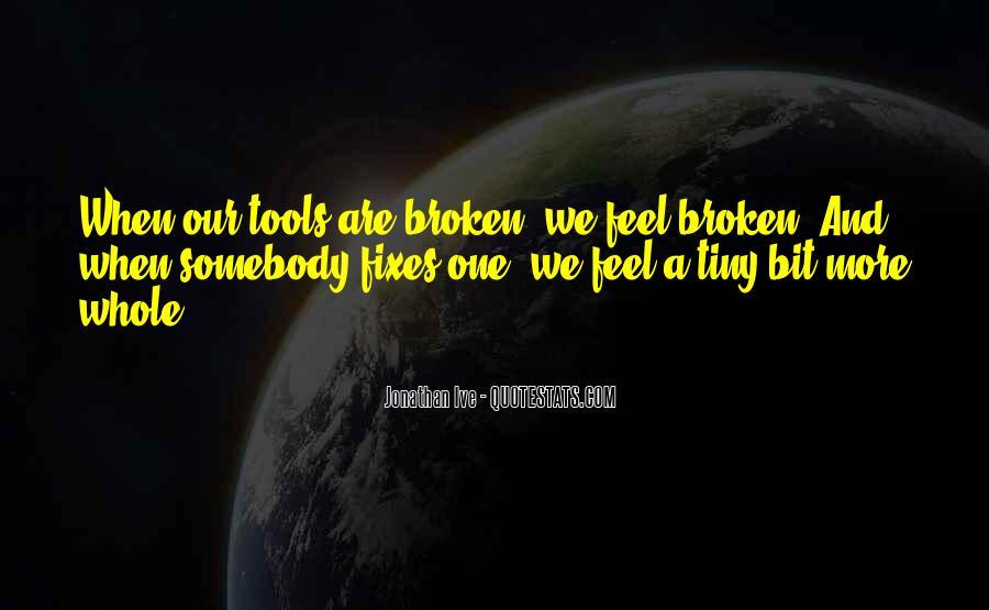 Fixes Quotes #75617