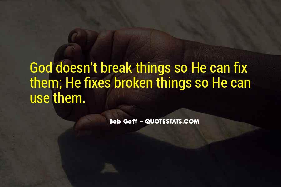 Fixes Quotes #852753