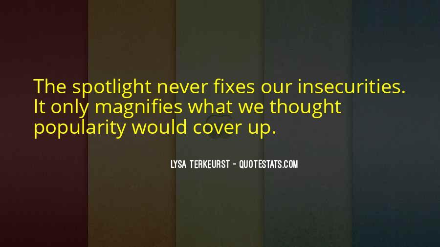 Fixes Quotes #977259