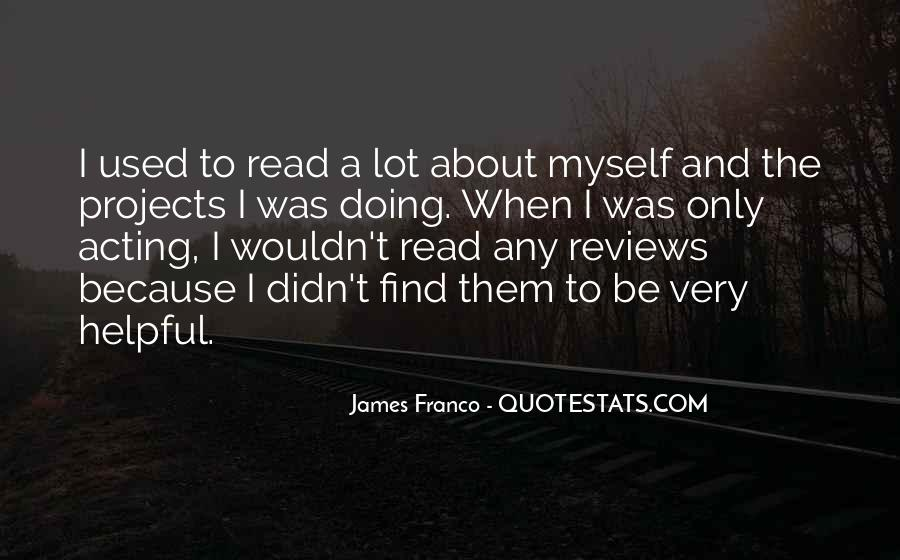 Flamy Quotes #124115