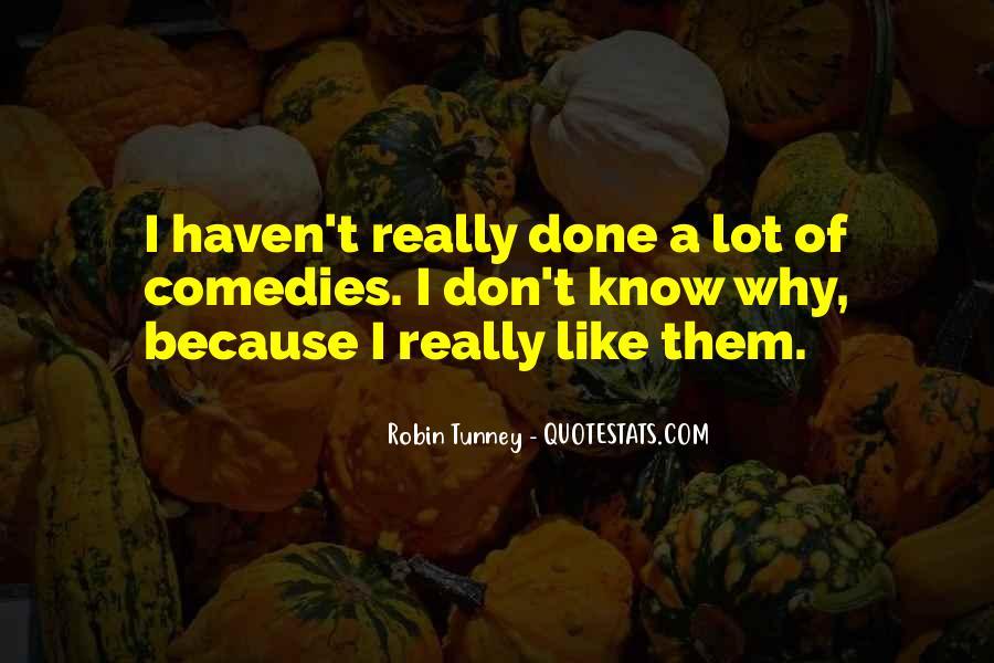 Flamy Quotes #1698412