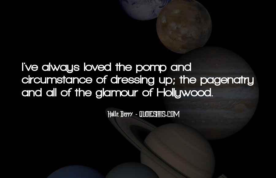 Flamy Quotes #577797