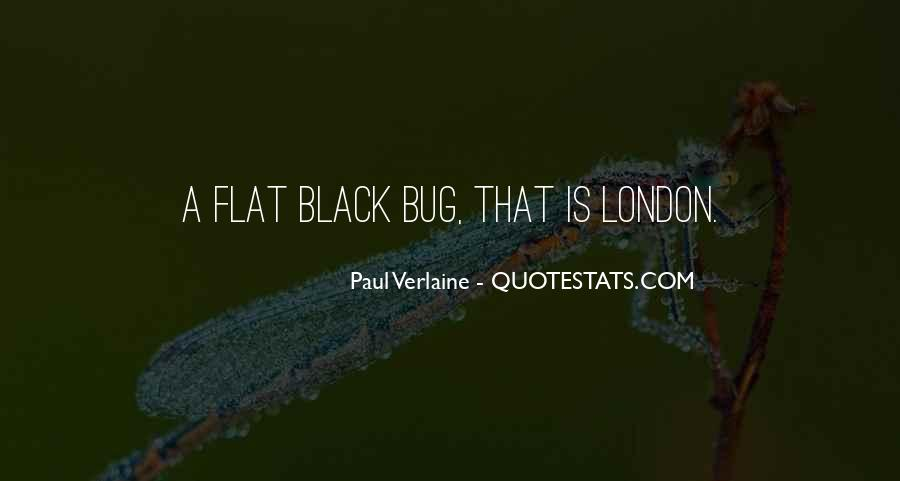 Flat'ning Quotes #61847