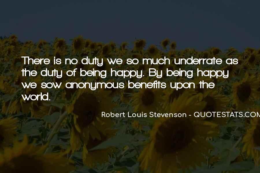 Flatley Quotes #1368015