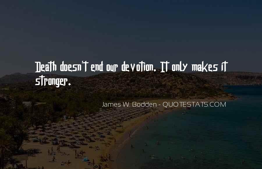 Flatong Quotes #144110