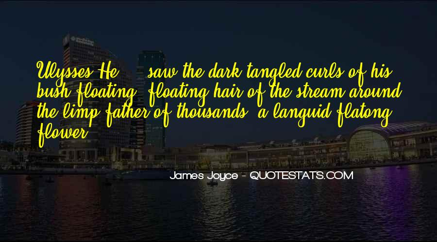 Flatong Quotes #974801