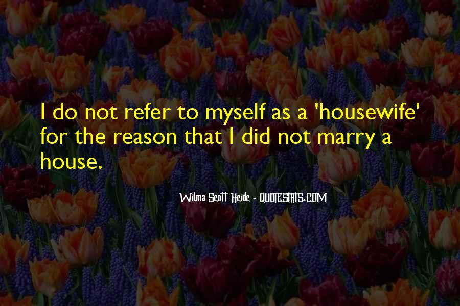 Flemps Quotes #160457