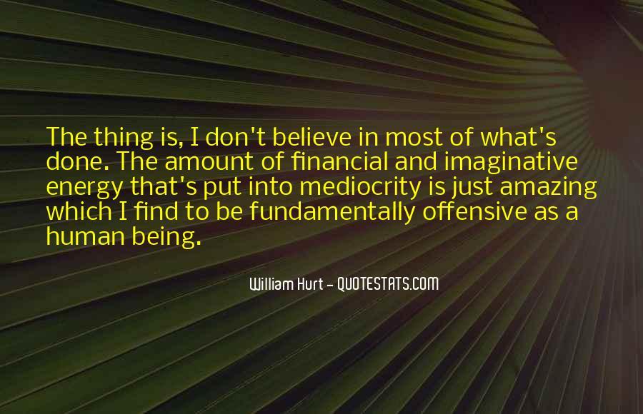 Flexor Quotes #130211