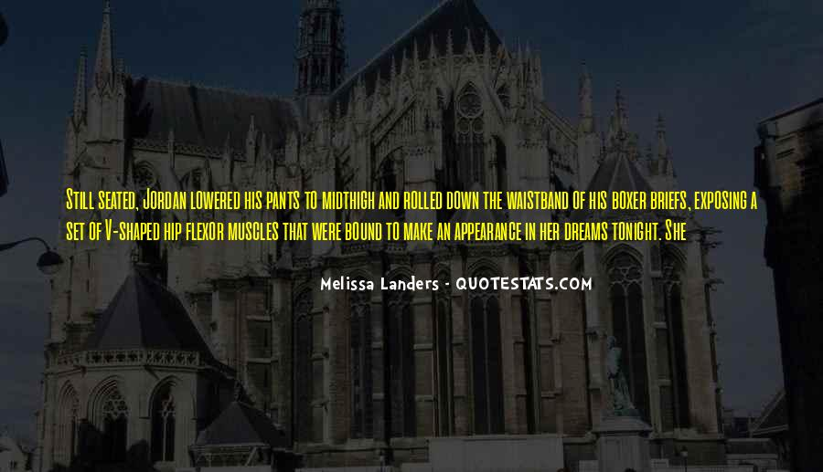 Flexor Quotes #1823017