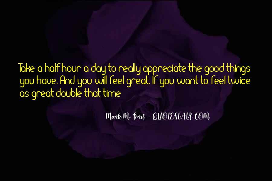 Flibustiers Quotes #1210768