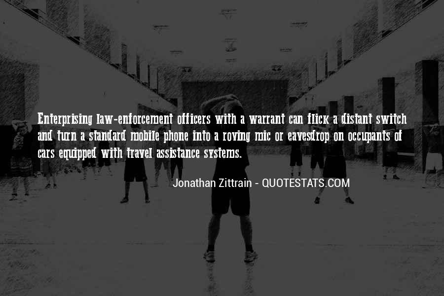 Flick Quotes #462873
