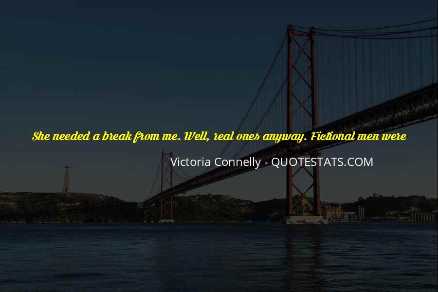 Flick Quotes #676572